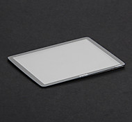 FOTGA Pro Optical Glass LCD Screen  Protector for Canon 1200D