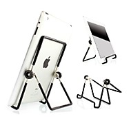 support universel pour iPad 2 d'air Mini iPad 3 Mini iPad 2 ipad mini-ipad air ipad 4/3/2/1