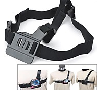 Gopro Accessories Straps For Gopro Hero 3 / Gopro Hero 3+Hunting and Fishing / SkyDiving / Universal / Dive / Skate / Aviation / Surfing