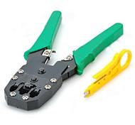 RT-9301 Professional 3-in-1-Kabel-Zangen Werkzeug