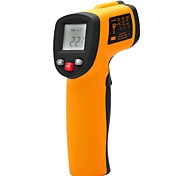 YuanBoTong    GM300  1.2 Inch  LCD Digital Infrared  IR Thermometer