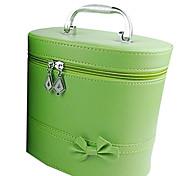 1 Cut High-Capacity And Cute Bag