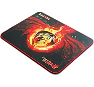 Dragon Blade Gaming Mouse Mat Anti-slip Lock Edge (12X10 Inch)