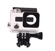 Professional 45M Waterproof Camera Housing Case for GoPro 3+