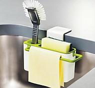 multifonction plastique articles de cuisine titulaire
