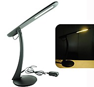 H+LUX KD802 1-COB-LED Warm White 3000K Desk Lamp 4W