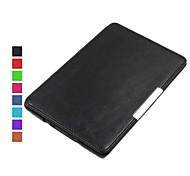 appson® флип Защитный чехол с положил ручку для разжигает paperwhite (разных цветов)