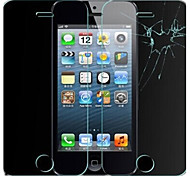 Explosion-Proof Premium Tempered Glass  Front Screen Protector for iPhone 4/4S