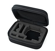 Small Size EVA Collecting Box for Gopro Hero 3+/3/2/1