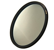 nisi® 77mm pro mc CPL recubrimientos múltiples polarizador circular filtro de la lente