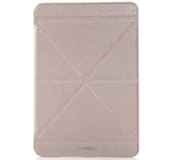 point cas de motif pour Mini iPad 3, iPad Mini 2, iPad mini (couleurs assorties)