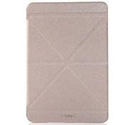 caso padrão de pontos para mini-ipad 3, mini iPad 2, iPad mini (cores sortidas)