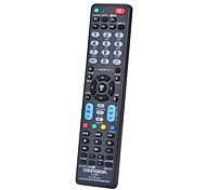 Universal E-L905 Remote Controller for LG LCD HD 3D (Black)