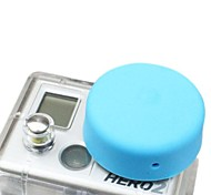 Silicone Cap for Gopro Hero2