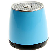 Portable Speaker with Bluetooth for Mobilephone