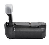 DBK 5Dmark2/BG-E6 Battery Grip for Canon EOS-5DMARK Ⅱ