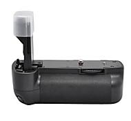DBK 5Dmark2/BG-E6 Battery Grip for Canon EOS-5DMARK Ⅱ