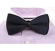 moda formal de negócios arco laço dos homens sktejoan®