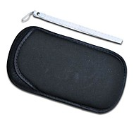 Protective Soft Travel Carry Cover Case Bag Pouch Sleeve for PS Vita PSV