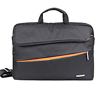 "Kingsons 15.6"" Laptop Bag Shoulder Bag"