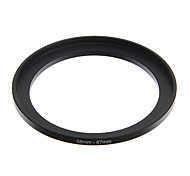 Eoscn Conversion Ring 58mm to 67mm