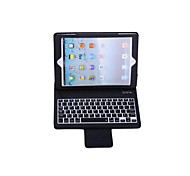 Bluetooth Keyboard Oracle Bone Script Keyboard for iPad Air (Assorted Colors)