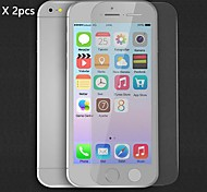 """df de hd film protecteur d'écran pour iPhone 6s / 6 de cas 4.7 """""""