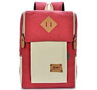 Caso laptop bag studentessa di moda zaino 13/14 pollici per notebook 13/14 pollici