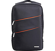"Kingsons 14"" Laptop Bag Backpack"