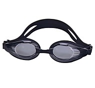SUPER-K® High Class Anti-Fog Swim Goggle(Random Color)