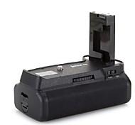 LEISE MB-3100+ Battery Grip for Nikon D3100/3200