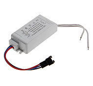 AC 100-265V to DC 9-25V Voltage Step Down Power Converter