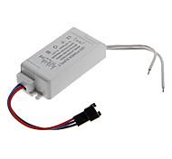 ac dc 100-265v 9-25v tension démissionner convertisseur de puissance