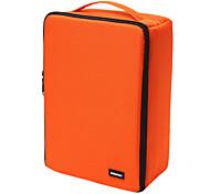 Waterproof Camera Case Bag for Universal Camera