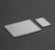 Fotga D7000 Professional Pro Optical Glass LCD Screen Protector
