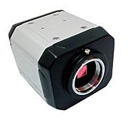 MHD502   720P HD-SDI  HD Video Camera  1.3Million Pix