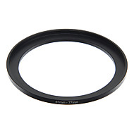 Eoscn Conversion Ring 67mm to 77mm