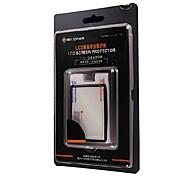 GGS quarta geração protecter tela adsorção eletrostática para