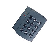 Newest Hotel Smart Door Lock Access Control Card Reader for PY-CR6