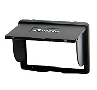 Ableto LSH-A33 LED Screen Sun Shade and Protector for Nikon P530/P510/P340/P330/P600