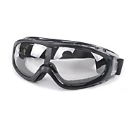Coway Classic Dustproof Windproof Protective Skining Goggles