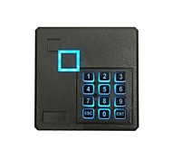 High Quality Smart Used in Hotel EM Card Access Control Card Reader for PY-CR23