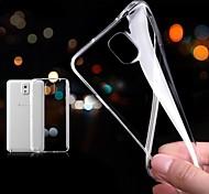 ultra-dünnen 0,3 mm TPU Case für Samsung Galaxy Galaxy Note 3 (verschiedene Farben)