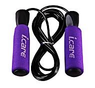 I CARE® PVC Bearing Jump Rope