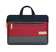 "Cartinoe Macbook Pro Air 15.4"" Fashion Laptop Bag"