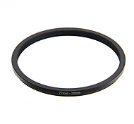 Eoscn Conversion Ring 77mm to 72mm