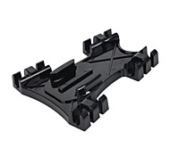 Mount / Holder For Gopro 5 Gopro 3 Gopro 3+ Ski/Snowboarding Surfing/SUP