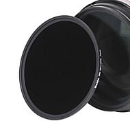 Haida ND3.0,1000x(-10 Gear) Ultra Slim Neutral Density-72mm