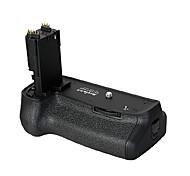 Meyin bg-e13 Batteriegriff für Canon 6d versandkostenfrei