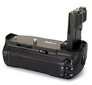 LEISE BG-E7 Vertical Battery Grip for Canon EOS7D